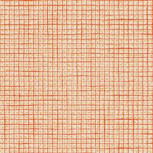 Orange stripes.jpg
