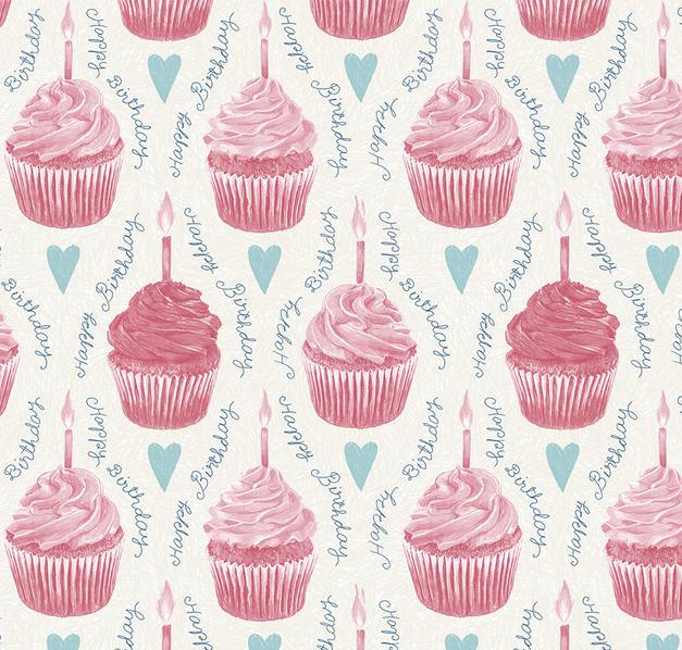 cupcake PATTERN1.jpg