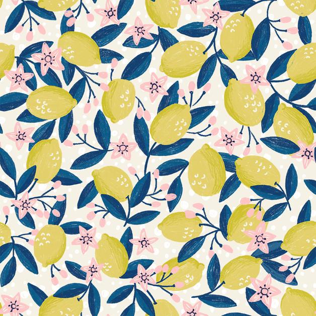 Lemons pattern.jpg