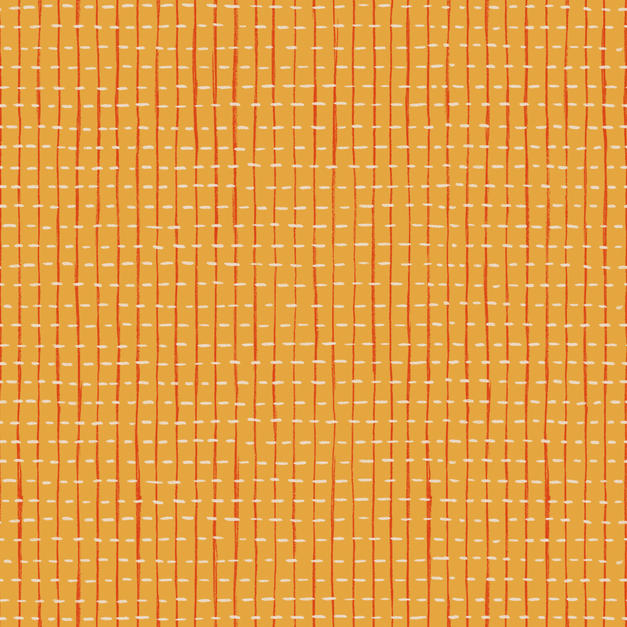Orange stripes2.jpg