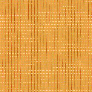 Orange stripes2.jpg