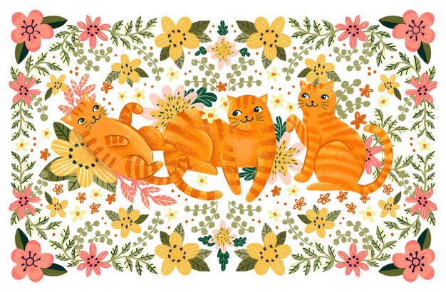 3 cat orange complete_web.jpg