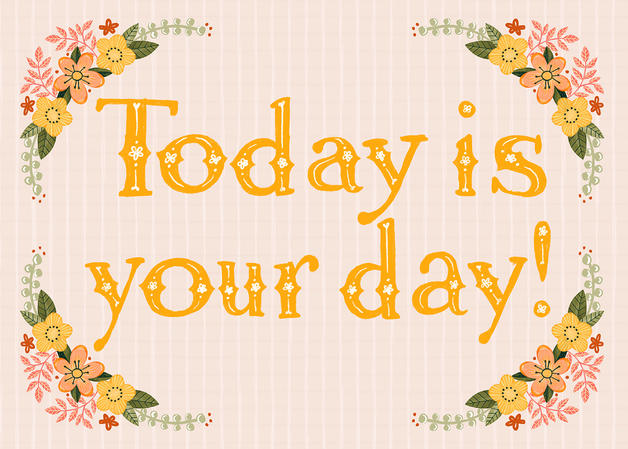 today is your day card_web.jpg