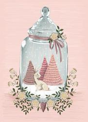 greetings card with bleed bunny2.jpg