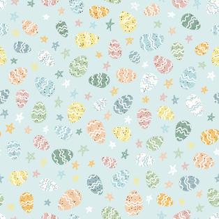 Egg pattern.jpg