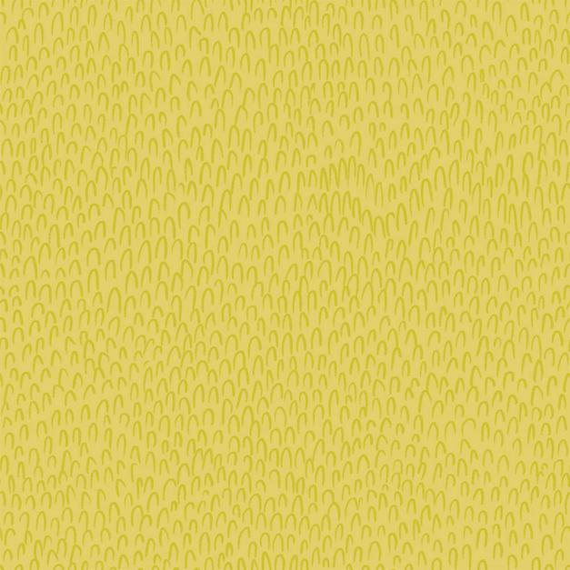 Lemon patterns3.jpg