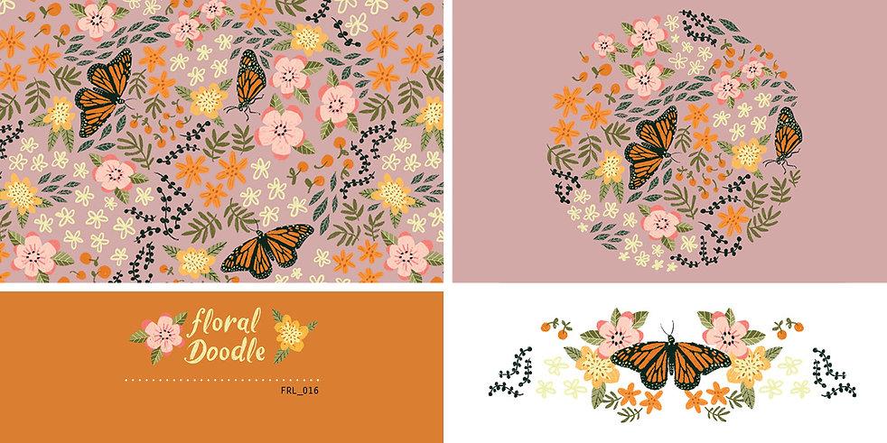 floral doodle1.jpg