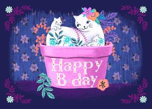 blue happy birthday card small.jpg