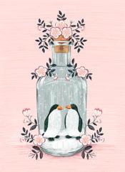 greetings card with bleed penguin1.jpg