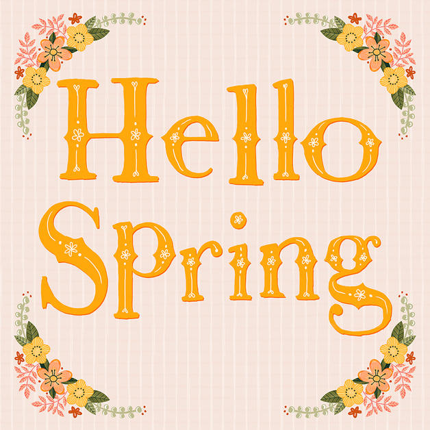 orange hello spring_web.jpg