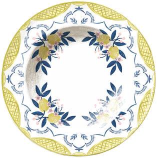 plates mockupc.jpg