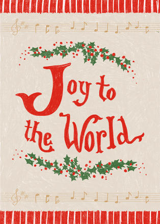 10x14 joy to the world.jpg