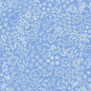 blue Secondary1_web.jpg