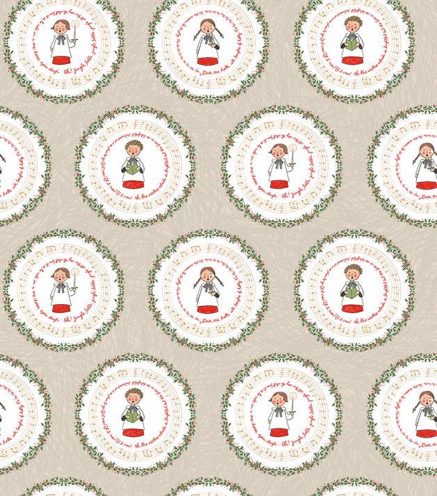 christmas carol hero pattern.jpg