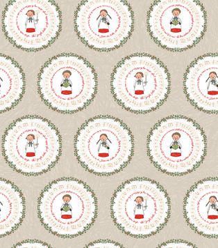 christmas carol hero pattern.jpg