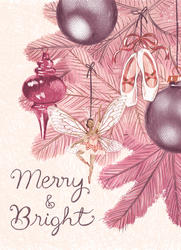 greetings card with bleed merry bright.j