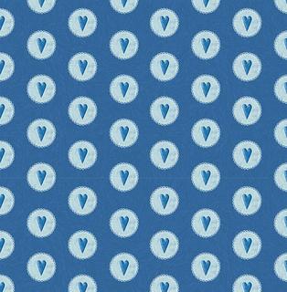 hearts pattern1.jpg