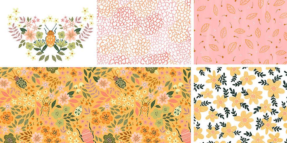 floral doodle14.jpg