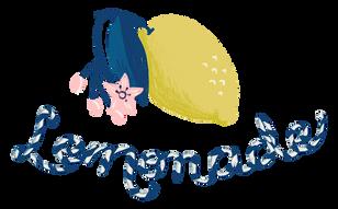 Lemonade button.png