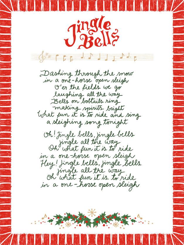 Jingle bells music.jpg