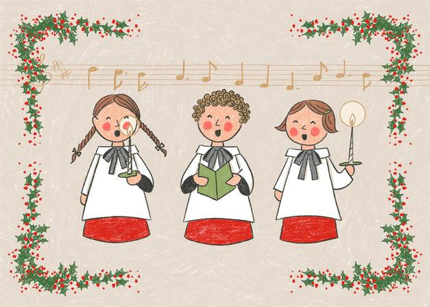 3 choir kids.jpg