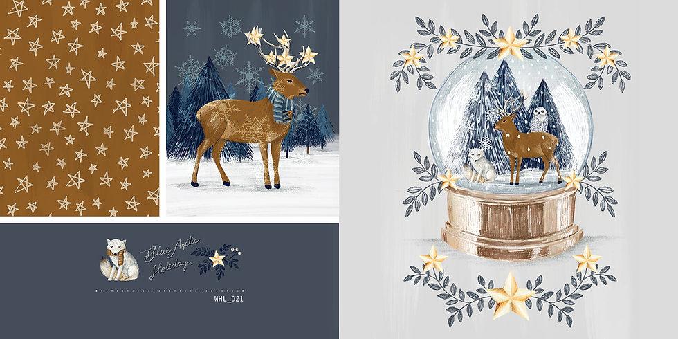 blue arctic holiday web.jpg