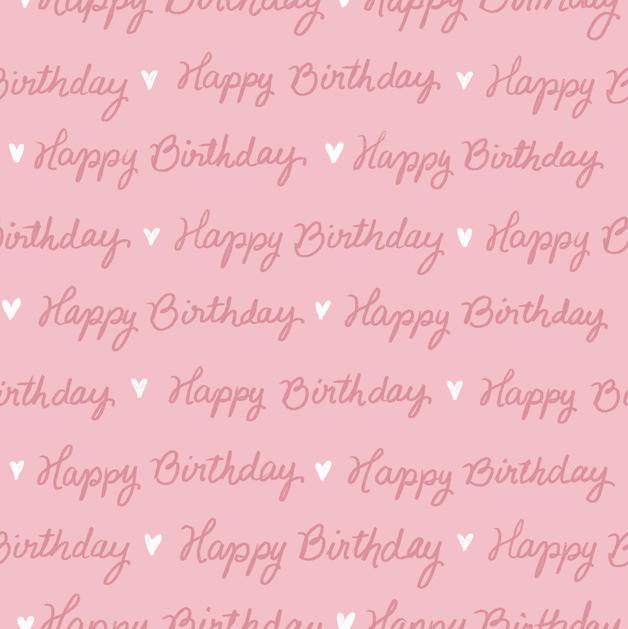 happy birthday text.jpg