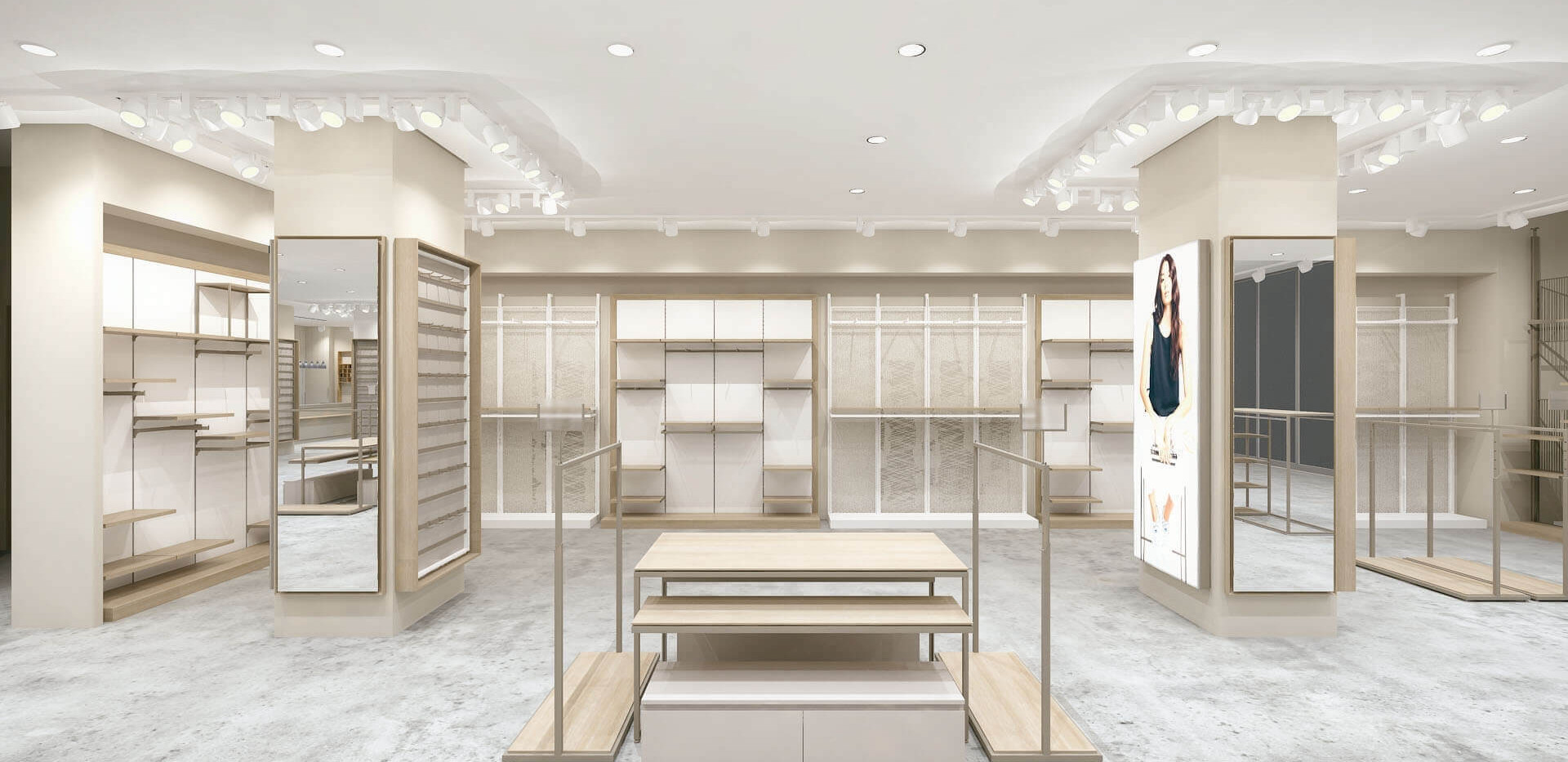Cinici_-_Fashion_Store_Shop_Design-2.jpg