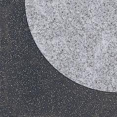 RONDA 20x20 Grey 02.jpg