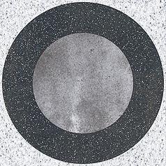RONDA 20x20 Grey 01.jpg