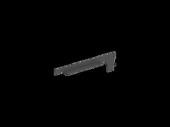 MP 03 - L290