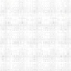 MONTILLA 20x20 White.jpg
