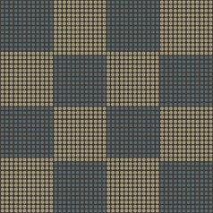 LUGO 20x20 Black 01.jpg