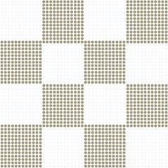 LUGO 20x20 White 01.jpg