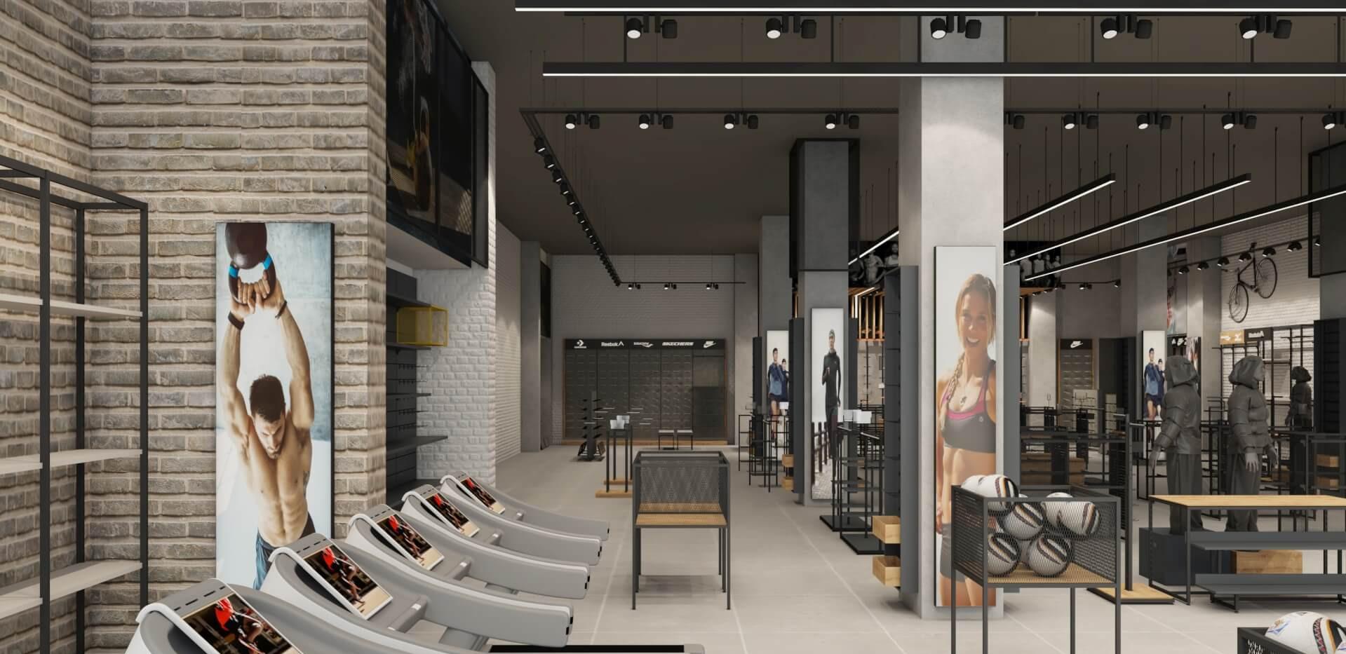 MGS Sport - Sports Store Shop Design-5.j