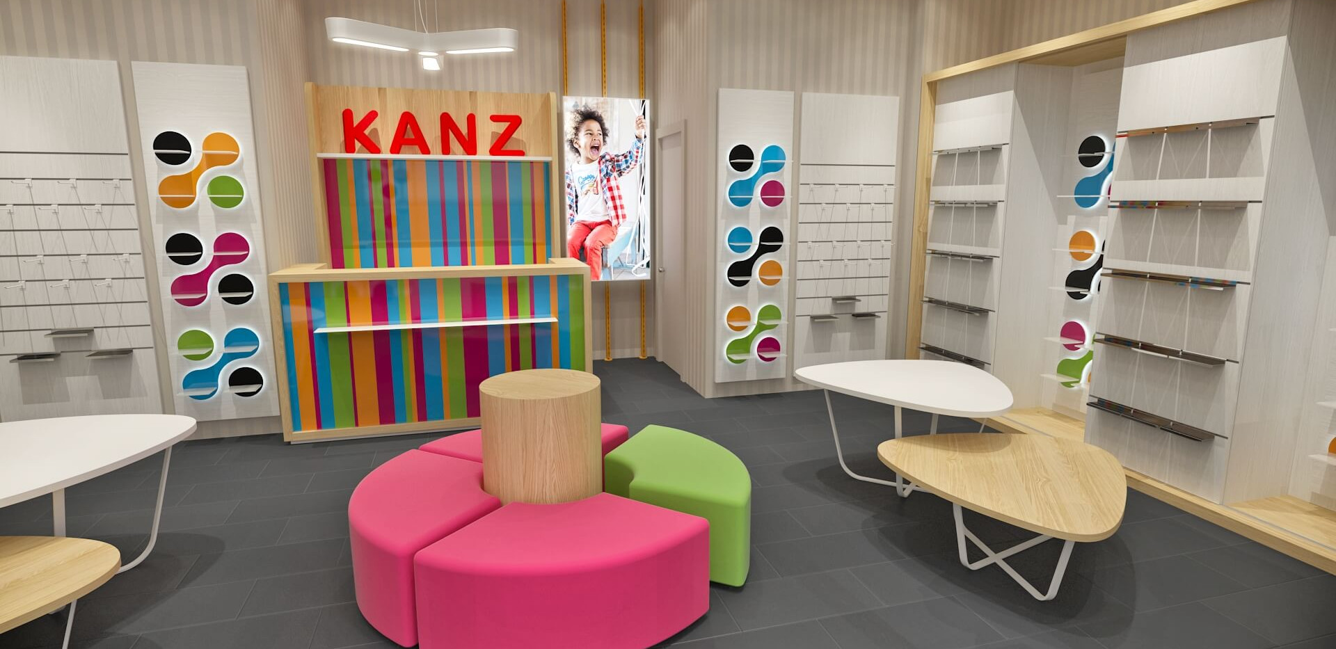 KANZ - Kids Store Shop Design-2.jpg
