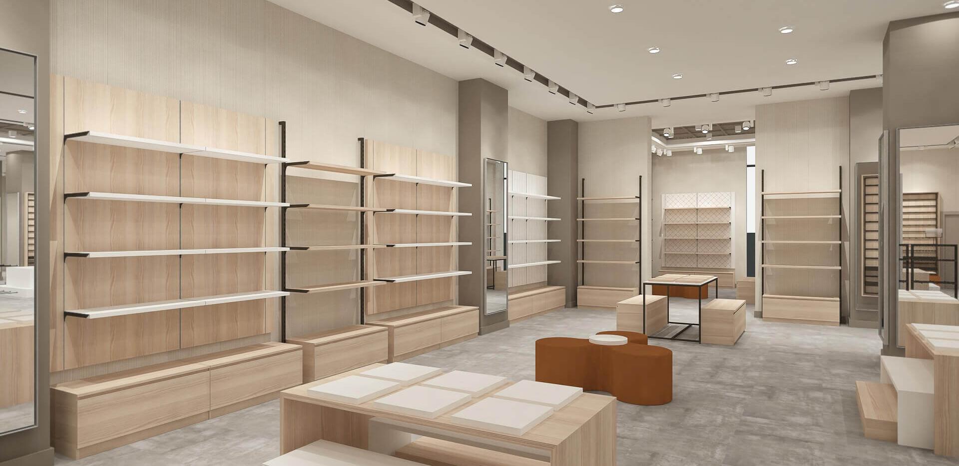 Cinici - Shoes Store Shop Design-4.jpg