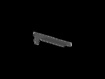 MP 03 - R290