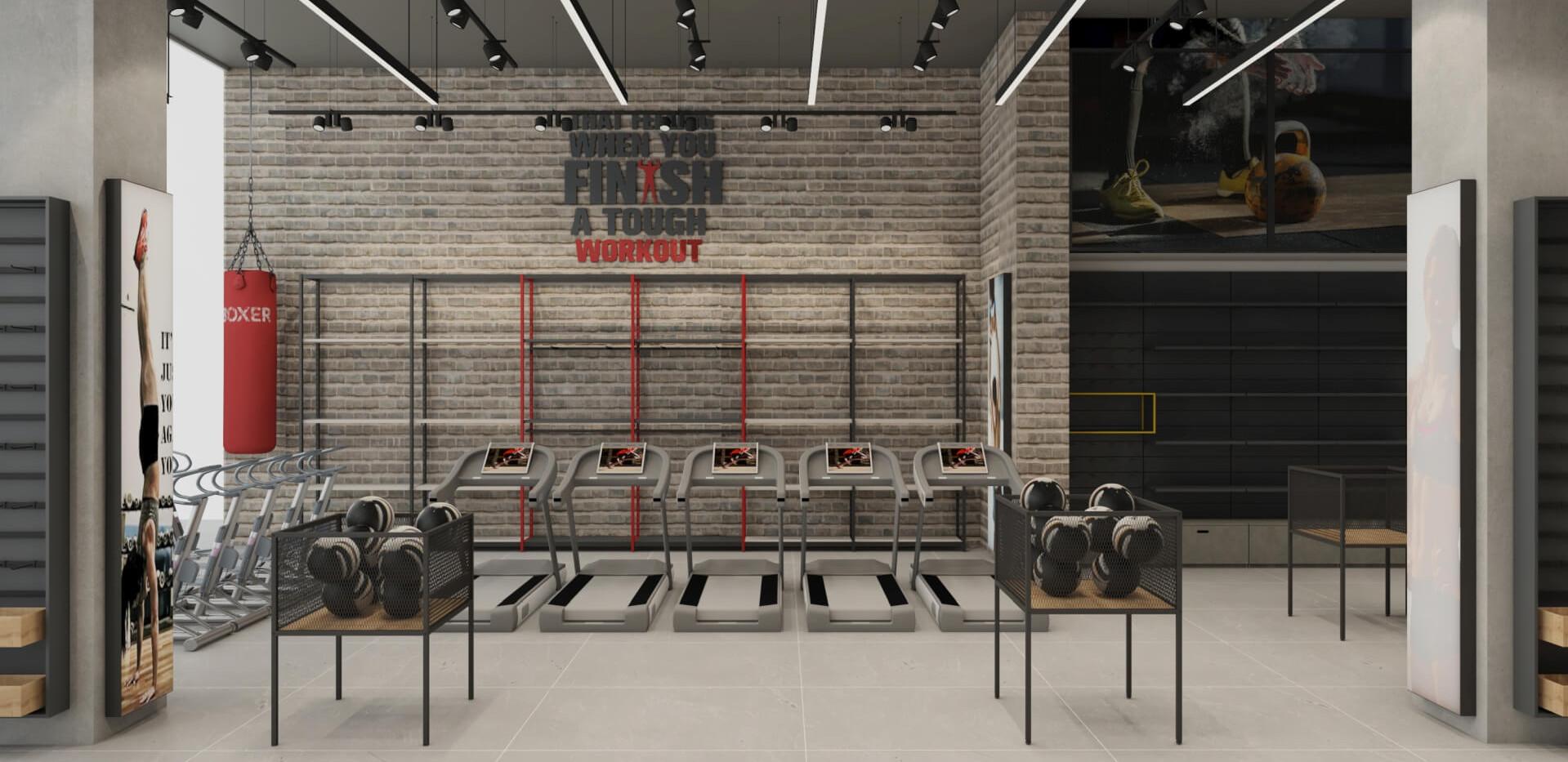 MGS Sport - Sports Store Shop Design-4.j