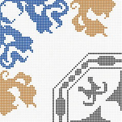 BURGOS 20x20 Blue_4.jpg