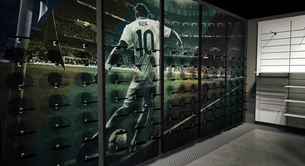 Big Sport - Sports Store Shop Design-4.j