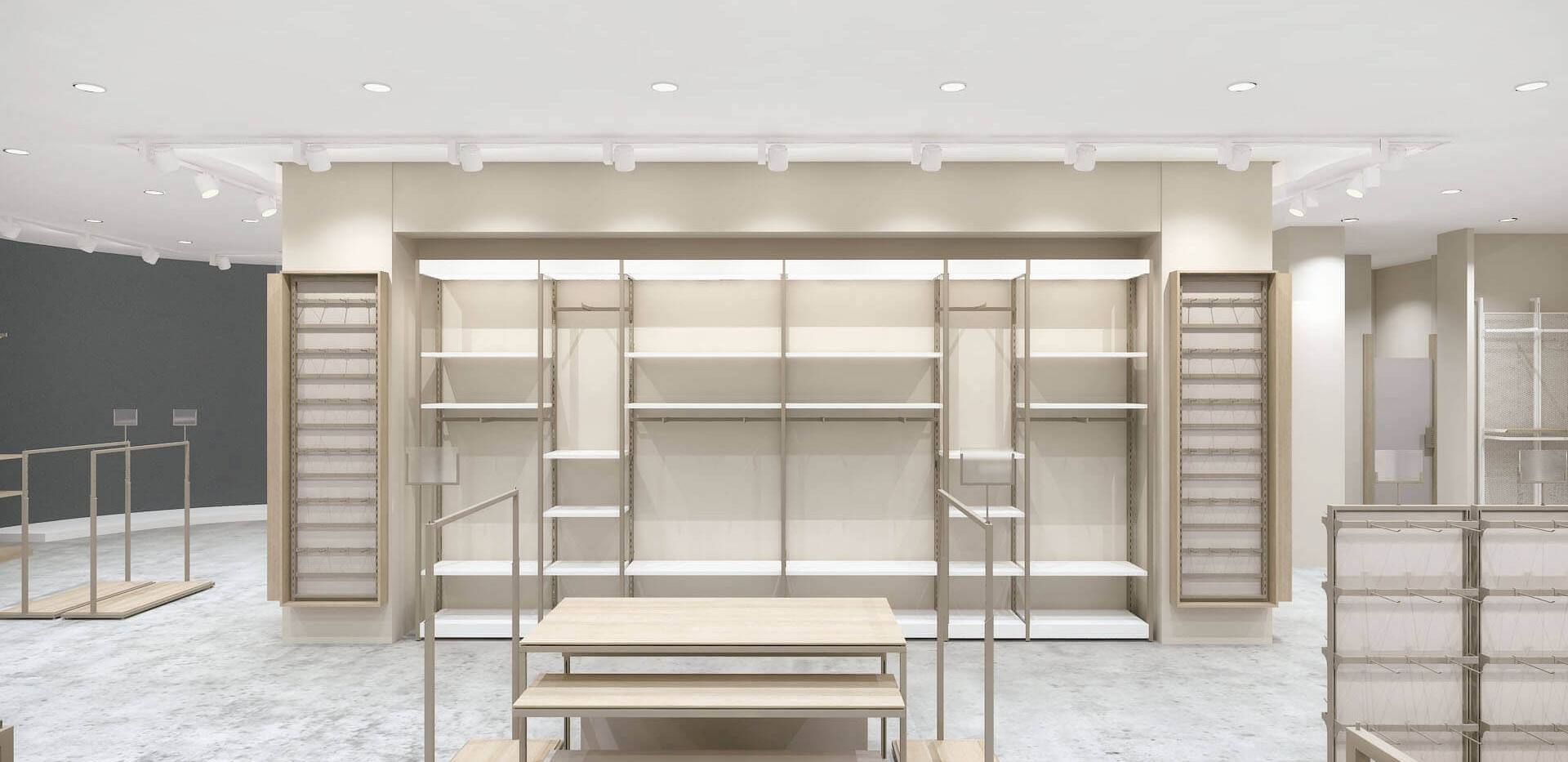 Cinici_-_Fashion_Store_Shop_Design-10.jp