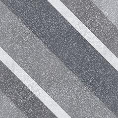 BILBO 20x20 Grey 5.jpg