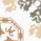 BURGOS 20x20 Brown_3.jpg