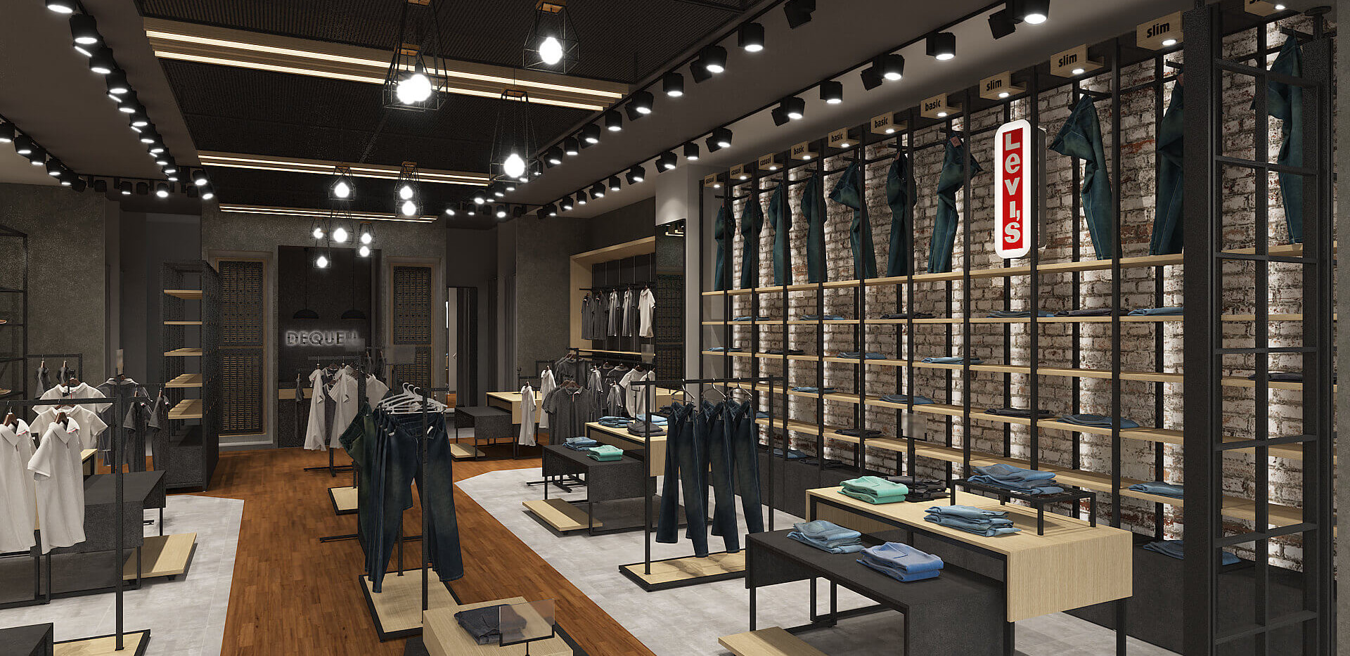 Dequell - Denim Store Shop Design-3.jpg