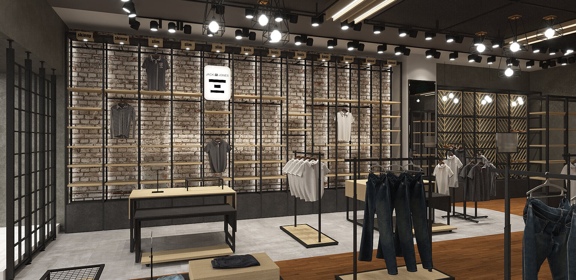 Dequell - Denim Store Shop Design-5.jpg