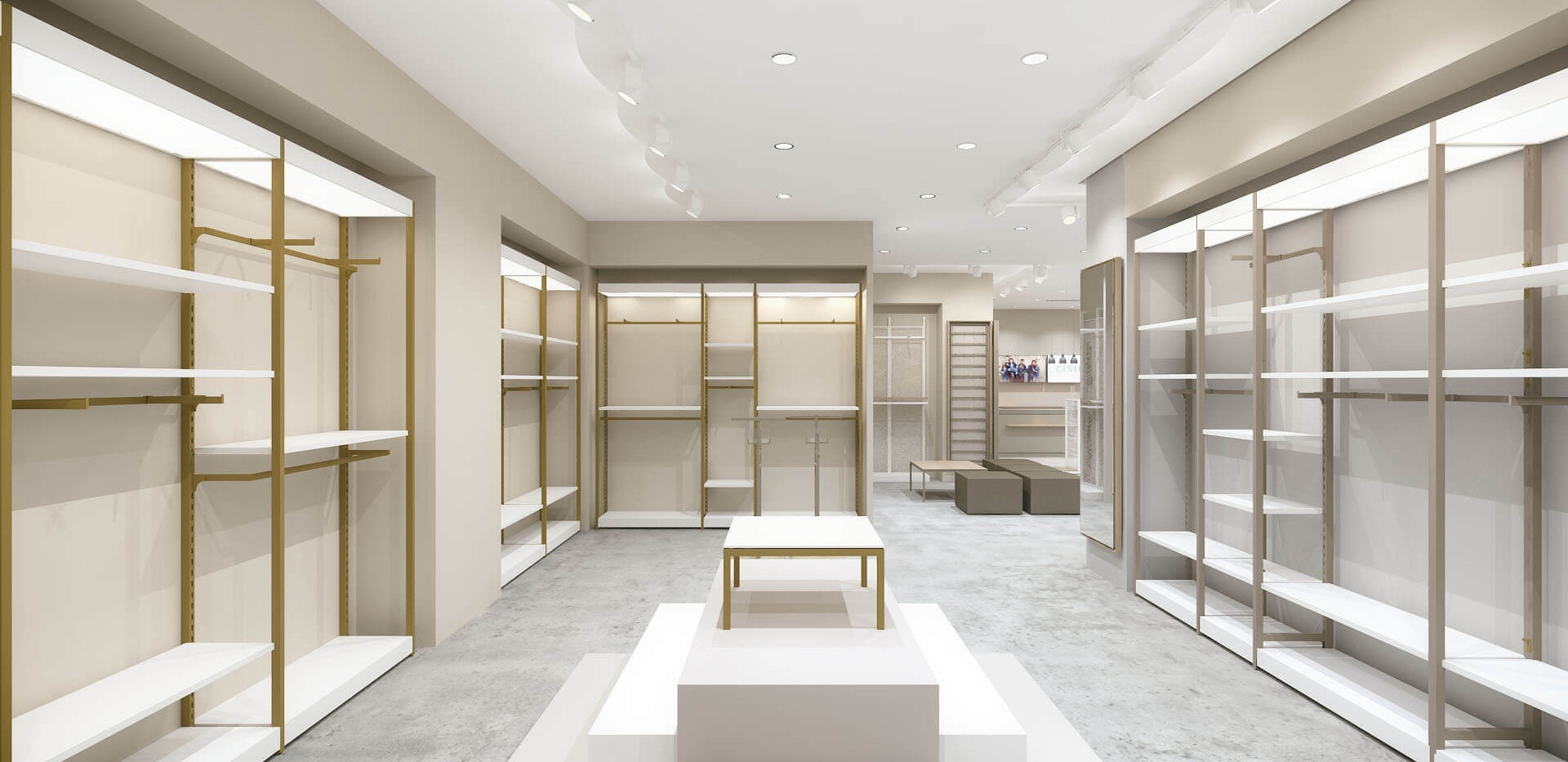 Cinici_-_Fashion_Store_Shop_Design-12.jp