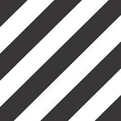 SANTIAGO 20x20 Black 11.jpg