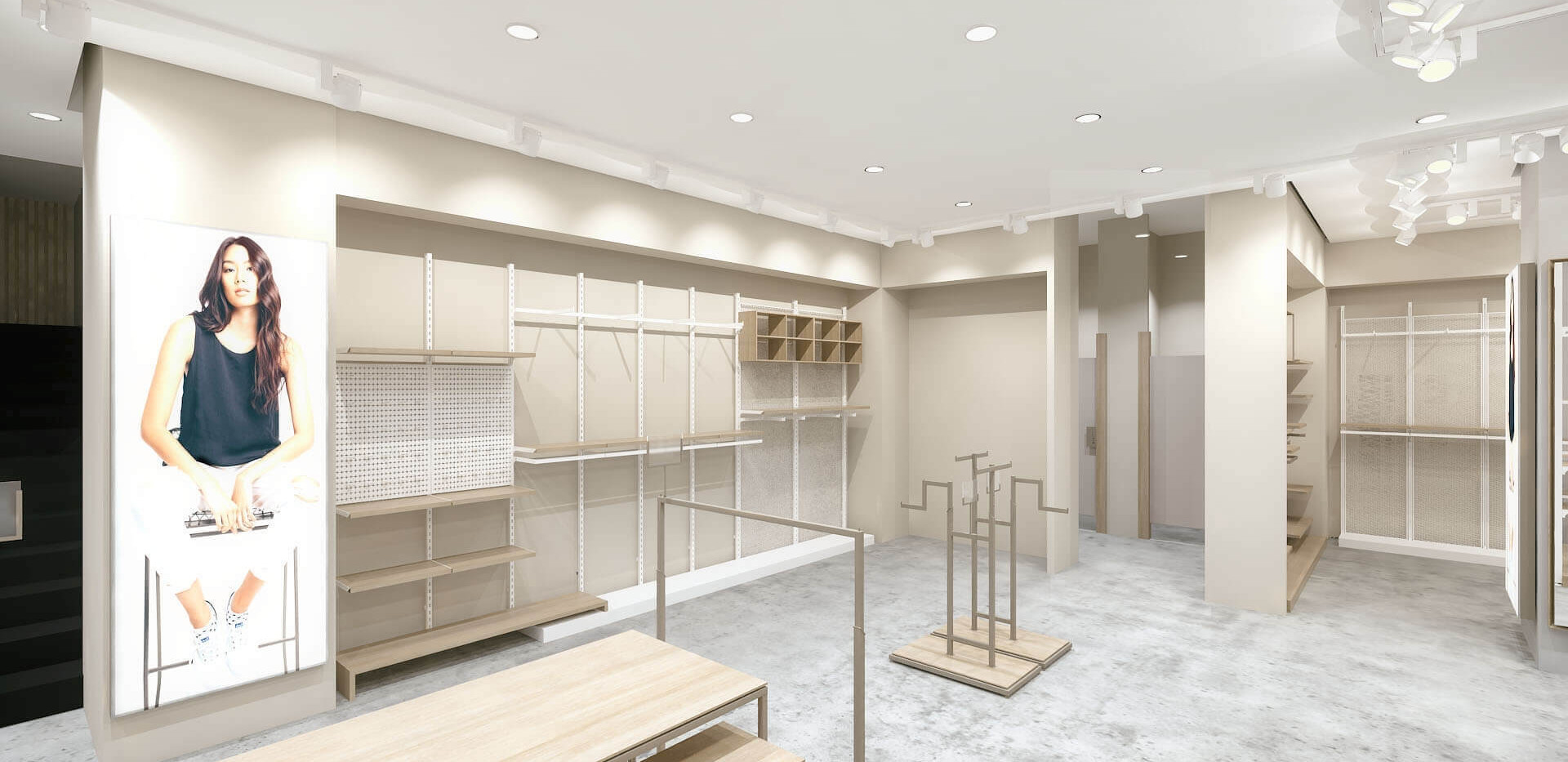 Cinici_-_Fashion_Store_Shop_Design-15.jp