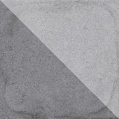 MADRID 20x20 Grey 08.jpg